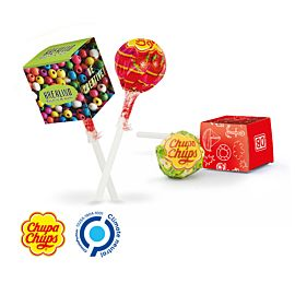Lolly Box Chupa Chups